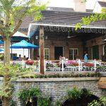 TOP 10 quán cafe sân vườn đẹp nhất tại TPHCM