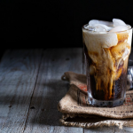 Tìm hiểu các cách pha cà phê trên thế giới