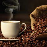Cafe rang xay nguyên chất là gì? Phân biệt cafe rang xay với cafe bẩn?