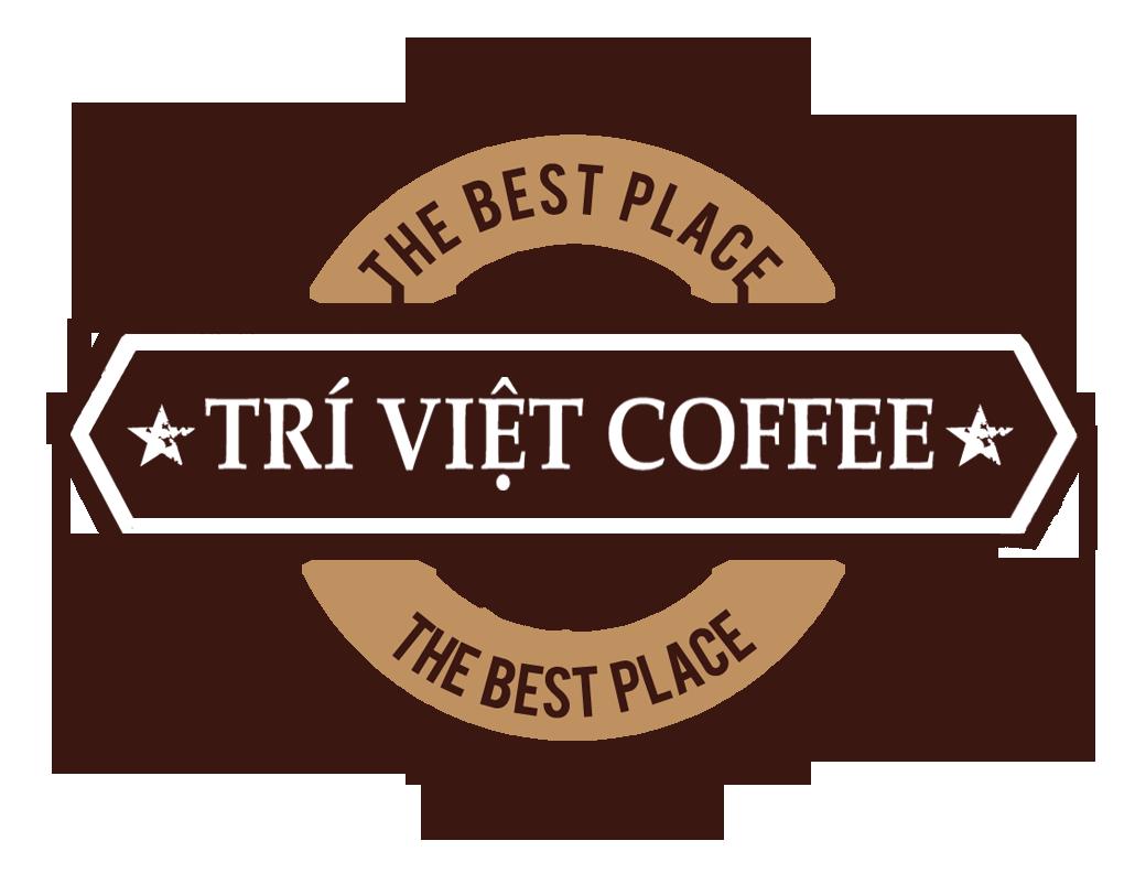 Công Ty Trí Việt Coffee