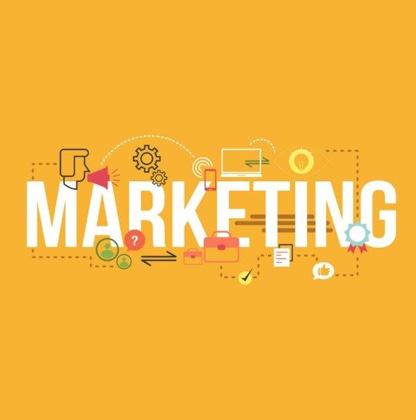 Chiến lược Marketing dành cho quán cafe